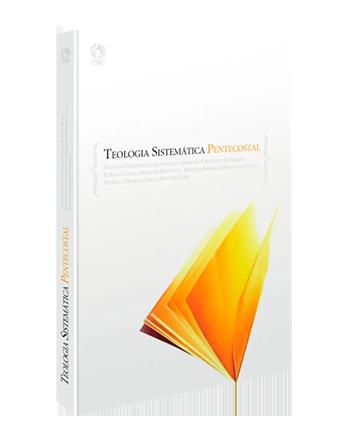 Teologia-Pentecostal